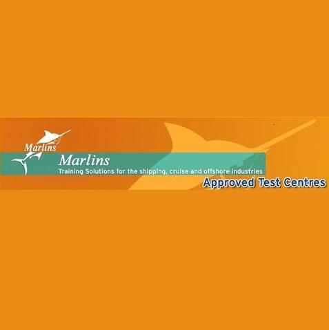 marlins-480w