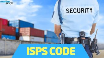 security-340w